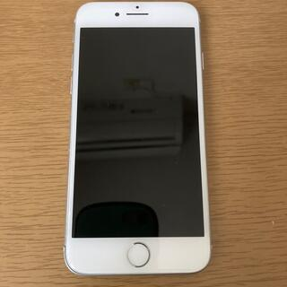 Apple - iPhone8 ジャンク品
