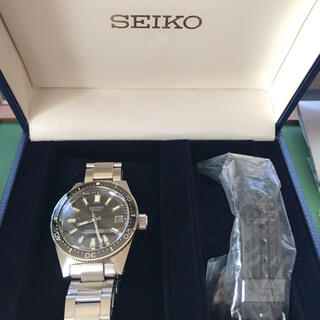 SEIKO - SEIKO プロスペックス SBDX019 ファーストダイバーズ 復刻