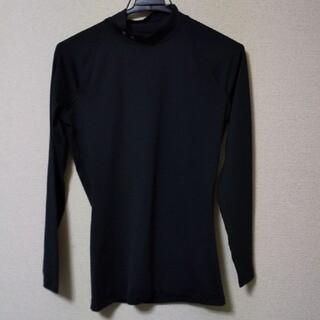 UNDER ARMOUR - アンダーアーマー トレーニング用品 アンダーシャツ