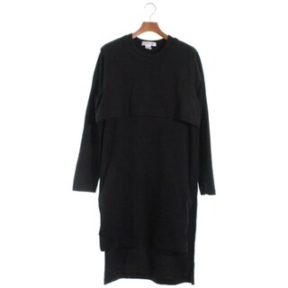 COMME des GARCONS SHIRT Tシャツ・カットソー メンズ