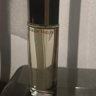 CLINIQUE - CLINIQUE ハッピー  50ml