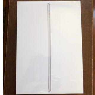 Apple - アップル iPad 第9世代 WiFi 256GB シルバー
