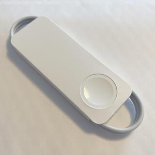 Apple Watch - Apple Watch 専用 充電器 アップルウォッチ  アップル正規品