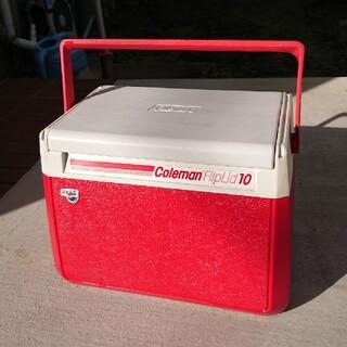 Coleman - Coleman コールマン クーラーボックス 保冷ボックス レトロ