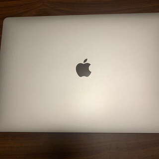 Mac (Apple) - MacBook Pro  16インチ【2019年モデル】