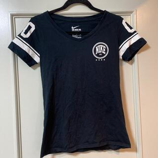 NIKE - Tシャツ レディース NIKE