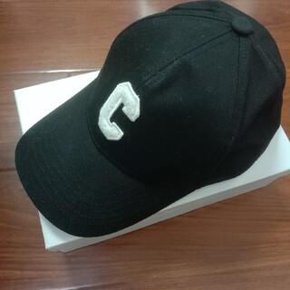 celine - 帽子 celine   キャップ