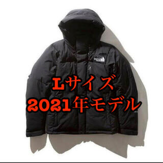 THE NORTH FACE - THE NORTH FACE バルトロライトジャケット ND91950 ブラッ…