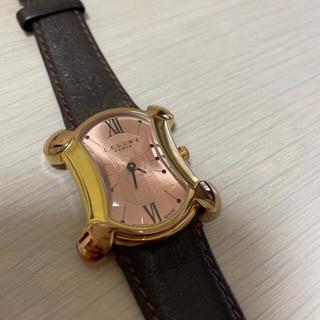 CEFINE - セリーヌ 腕時計