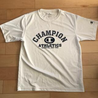 Champion - 半袖Tシャツ  XL