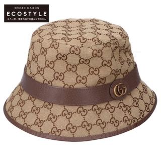 Gucci - グッチ 帽子 XL