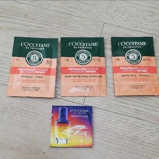 L'OCCITANE - ロクシタン②