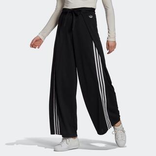 アディダス アディダスオリジナルス パンツ ジャージ adidas