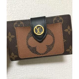 GYDA - デザイン折り畳み財布