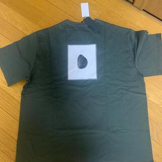 uncrave メンズ ティシャツ