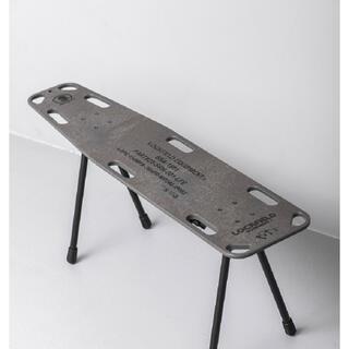 BEAUTY&YOUTH UNITED ARROWS - 新品未開封 lockfield equipment koti FT40