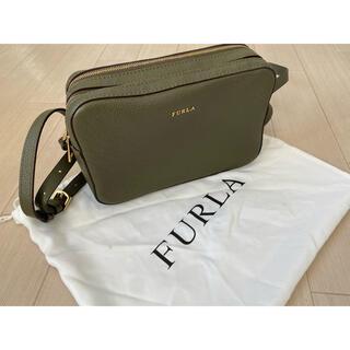 Furla - フルラ リリー ショルダー バック FURLA ※お値下げ対応致します