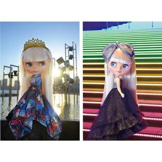 Takara Tomy - 美品⭐️ WC限定19周年アニバーサリーネオブライス『トーキョー・ブライト』