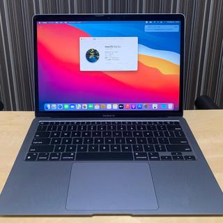 Apple - macbook air m1 16g 512g