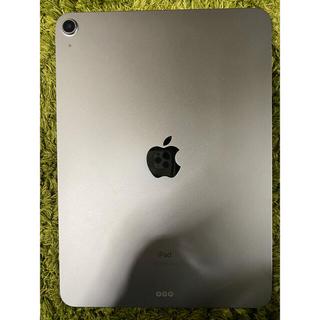 iPad - iPad Air 第4世代 64GB スカイブルー