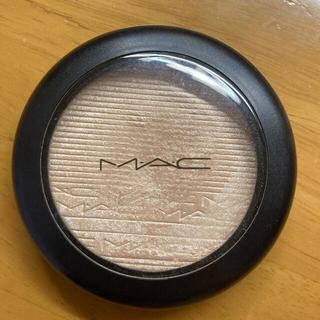 MAC - MAC DOUBLE GLEAM
