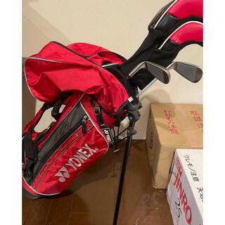 Srixon - ジュニア用 ゴルフセット