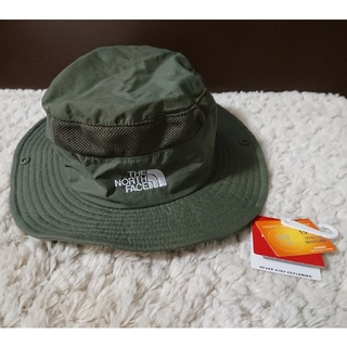THE NORTH FACE - THE NORTH FACE BRIMMER HAT ノースフェイス