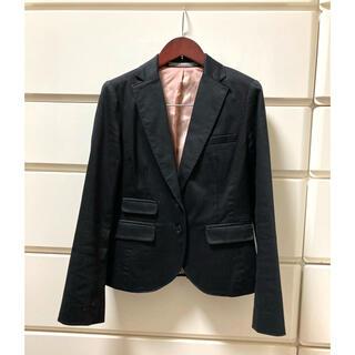 ダブルスタンダードクロージング(DOUBLE STANDARD CLOTHING)のDouble standerd clothing テーラードジャケット(テーラードジャケット)