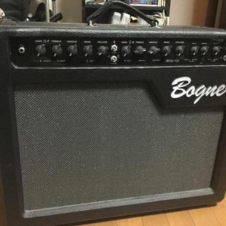 bogneralchemist ギター アンプ  コンボアンプ (ギターアンプ)