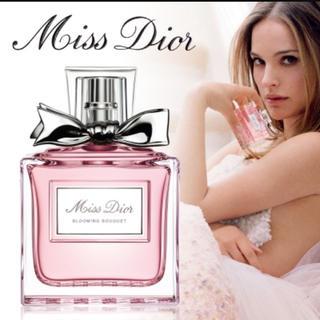 クリスチャンディオール(Christian Dior)の専用☆(香水(女性用))