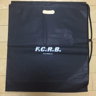 エフシーアールビー(F.C.R.B.)の【送料無料 2枚セット】FCRB SOPH ショッパー ショップ袋(その他)
