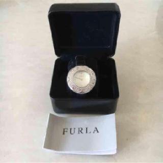フルラ(Furla)のmaam様専用‼️ 購入不可‼️(腕時計)