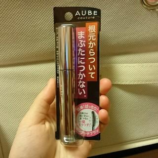 オーブクチュール(AUBE couture)のぷーさん 専用 AUBEcouture デザイニングマスカラ(その他)