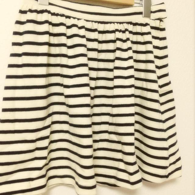 LOWRYS FARM(ローリーズファーム)のLOWRYS FARM スカート レディースのスカート(ミニスカート)の商品写真