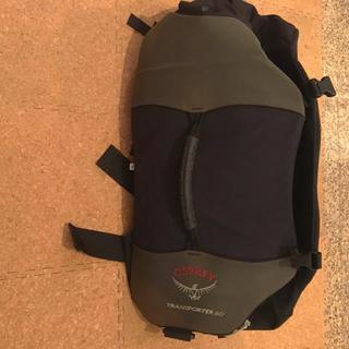 OSPRAY PACKS オスプレー バックパック 60L