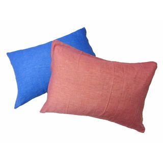jemiyu7様専用 ☆ 枕カバー(単品で販売致します)(シーツ/カバー)