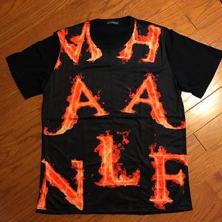ハーフマン(HALFMAN)の♡HALFMAN men's Tシャツ♡(Tシャツ/カットソー(半袖/袖なし))