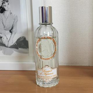 フランフラン(Francfranc)のフランフラン 香水(ユニセックス)