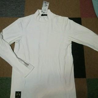 ニジュウサンク(23区)のチョッパ‐様専用♪23区SPORT・スムースフィット(XL)(Tシャツ/カットソー(七分/長袖))
