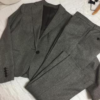 スーツカンパニー(THE SUIT COMPANY)の秋冬物 スーツ 上下(スーツ)