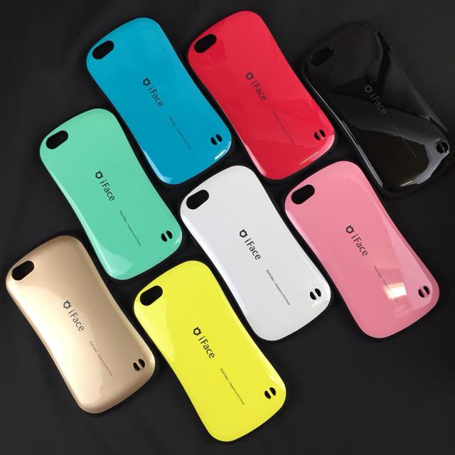 2d87c10808 激安iphone6/6Sケース iFace送料無料、当日発送の通販 by 韓国本店's ...