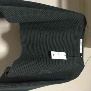 ユニクロ(UNIQLO)のユニクロ×ルメール セーター(ニット/セーター)