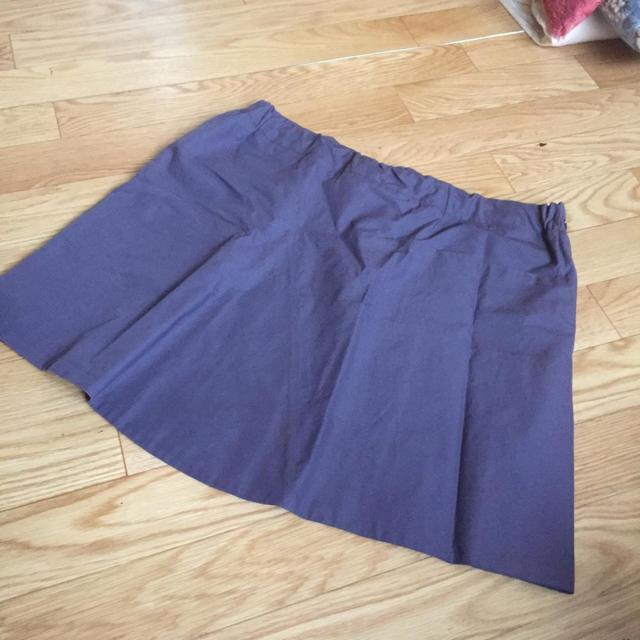 Chloe(クロエ)のクロエ スカート レディースのスカート(ミニスカート)の商品写真