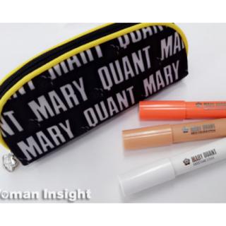 マリークワント(MARY QUANT)のマリークワント クリスマスコフレ(コフレ/メイクアップセット)