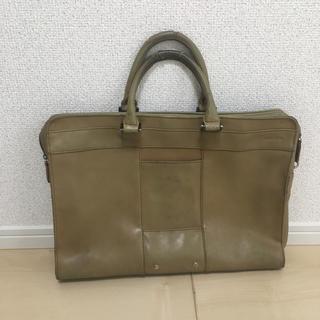 コムサイズム(COMME CA ISM)のコムサイズムの鞄❤︎(ビジネスバッグ)