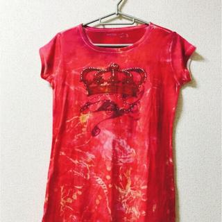 Hard Rock Cafe Tshirt(Tシャツ(半袖/袖なし))