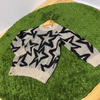 ボボチョース(bobo chose)のBOBO CHOSES knit(ニット)