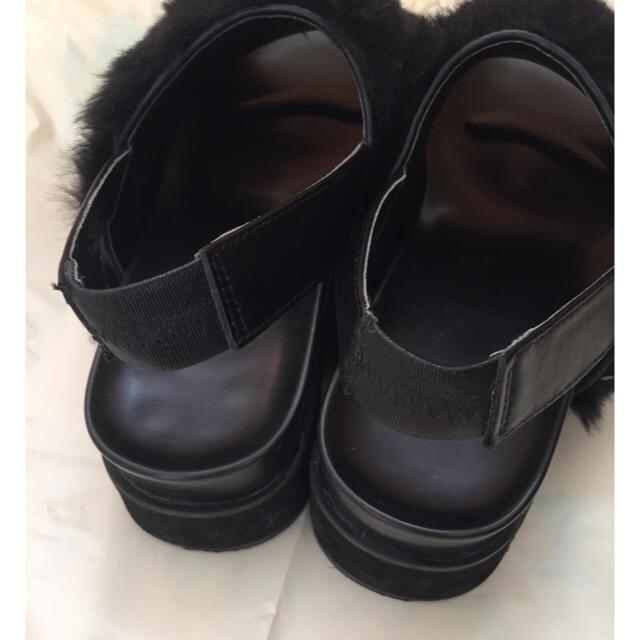 GU(ジーユー)の♡Kumi様 お取り置き商品11/20まで♡ レディースの靴/シューズ(ハイヒール/パンプス)の商品写真