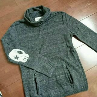 ザラ(ZARA)のZARA キッズ140cm 薄手 セーター(ニット)