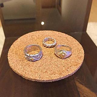 アリゾナフリーダム(ARIZONA FREEDOM)のARIZONA freedom リング アリゾナ 指輪 太陽神(リング(指輪))